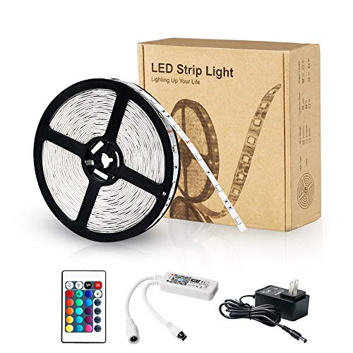 1000 Bulbs Led Rope Light in US - 2