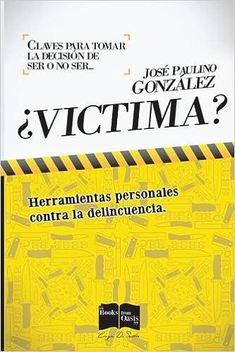 Sero (Spanish Edition)