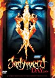 WWE - Judgement Day 2004 [DVD]