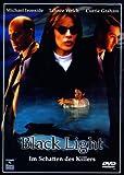 Black Light [Import allemand]