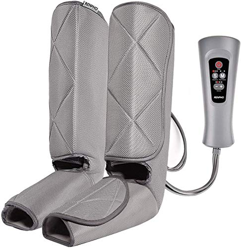 RENPHO Leg Compression Massager