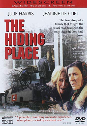 Hiding Place (1960 Mall)