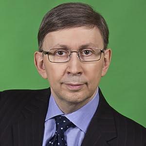 Konstantin Monastyrsky