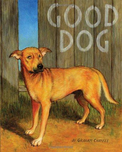 Download Good Dog PDF