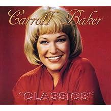 Carroll Baker/ Classics