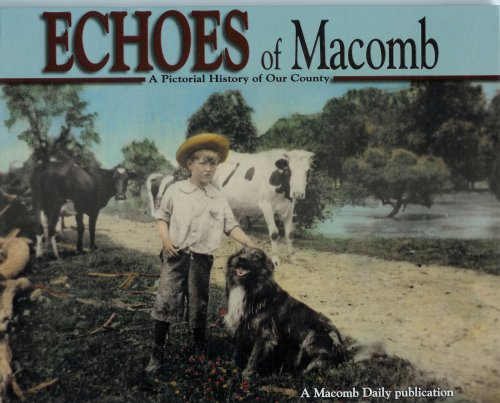 echoes-of-macomb-a-pictorial-history-of-our-county