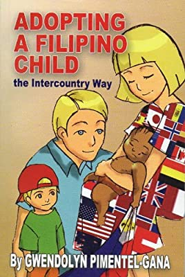 Adopting a Filipino Child the Intercountry Way
