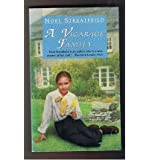 [(A Vicarage Family: A Biography of Myself)] [ By (author) Noel Streatfeild ] [September, 2011]
