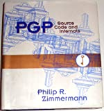 PGP : Source Code and Internals, Zimmermann, Philip R., 0262240394