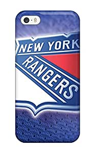 new york rangers hockey nhl (84) NHL Sports & Colleges fashionable iPhone 5/5s cases