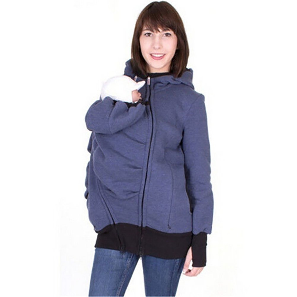 547d521d30f HIGH QUALITY MATERIALS  durable cotton blend helps keep you and your baby  warm and safe. PERFECT FOR PROTECTING YOUR PRIDE AND JOY FROM THE COLD   expansive ...