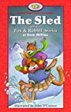 The Sled, David M. McPhail and O'Connor, 1550415174