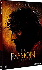 "Afficher ""La passion du Christ"""