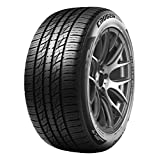 Kumho CRUGEN KL33 Touring Radial Tire -255/60R19 108H