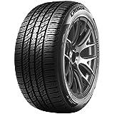 Kumho CRUGEN KL33 Touring Radial Tire -235/55R19 101H