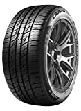 Kumho CRUGEN KL33 Touring Radial Tire -235/65R17 104H