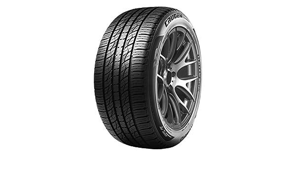 Kumho CRUGEN KL33 Touring Radial Tire 255//55R18 109V
