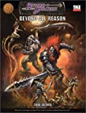 Beyond All Reason, James Bell and Todd Secord, 1588461777