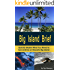 Big Island Brief : Quickly Master What You Need to See and Do on Hawaii's Big Island (Vacation Briefs Book 3)