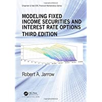 Modeling Fixed Income Securities and Interest Rate Options