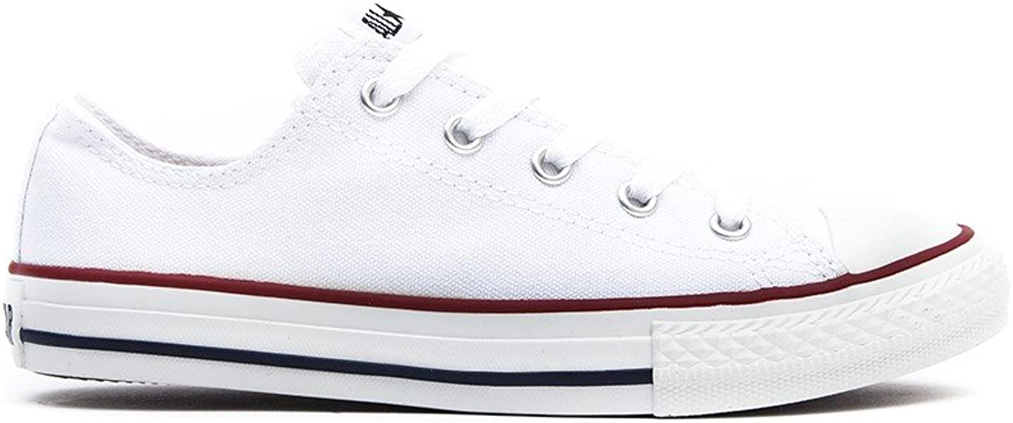 Unisex Child Chuck Taylor All Star Trainers