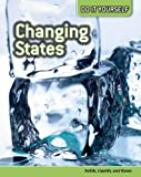 Changing States, Will Hurd, 1432923196