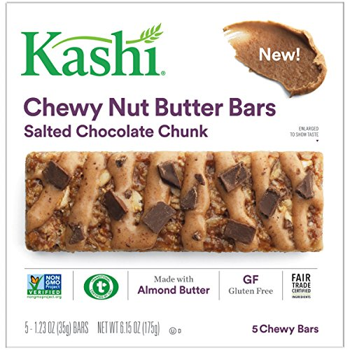 kashi-salted-chocolate-chunk-chewy-granola-nut-butter-bars-62-oz