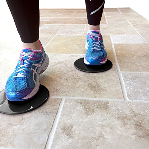 Elite-Sportz-Exercise-Sliders-are-Double-Sided-and-Work-Smoothly-on-Any-Surface-Wide-Variety-of-Low-Impact-Exercises-You-Can-Do-Full-Body-Workout-Compact-for-Travel-or-Home-Ab-Workout