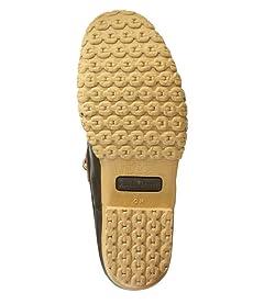 Bean Boots Gumshoe
