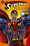 img - for Superman: Eradication! (Superman (DC Comics)) book / textbook / text book
