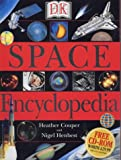 Space Encyclopedia (DK encyclopedia)
