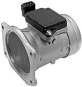 AUDI VW A4 B5 A6 C5 PASSAT MAF Mass Air Flow Meter Sensor 2.5L 1997