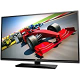 JVC EM32FL 32-Inch 1080p 60Hz LED TV