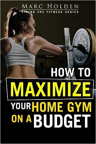1. Set Your Budget