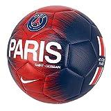 #7: Nike Paris Saint-Germain Supporters PSG Prestige Soccer Ball