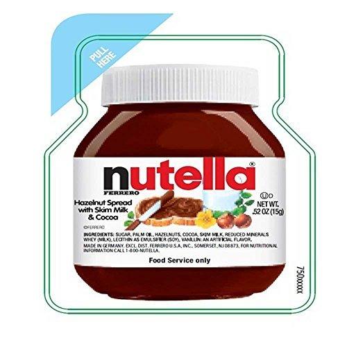 nutella-original-hazelnut-spread-052-ounce-120-per-case-by-nutella