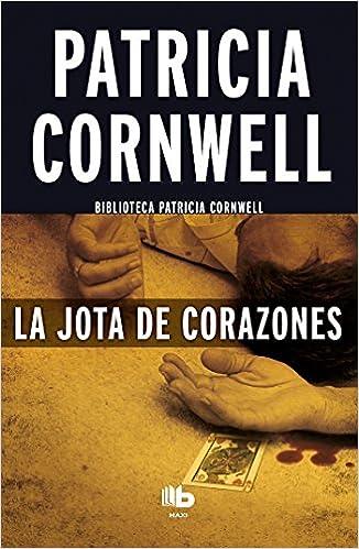 Book Jota de corazones / All that Remains (Spanish Edition)