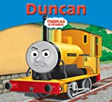 Duncan (Thomas Story Library)