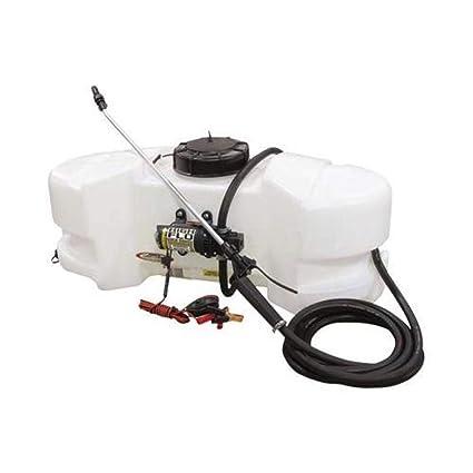 Fimco Economy Spot Sprayer, 25-Gallon