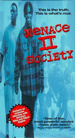 menace-2-society-vhs