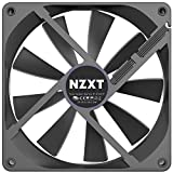NZXT AER Computer Case Fan 140mm (RF-AF140-B1)