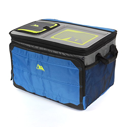 Arctic Zone TableTop Collapsible Cooler