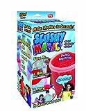 Slushy Magic Slush Cup