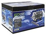 EcoPlus HGC728459 Eco Air7 Air Pump 7-200 Watt