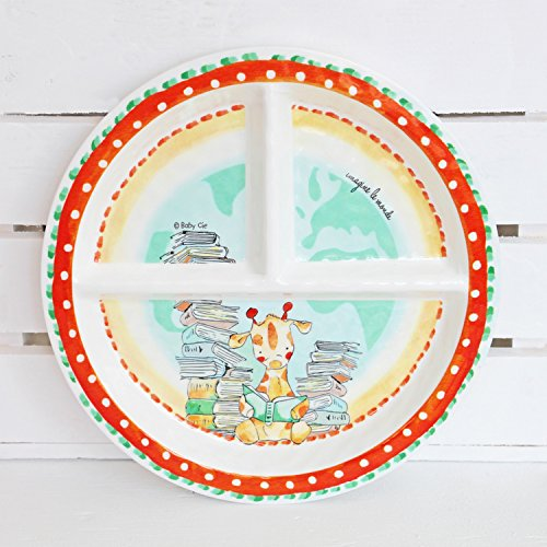 baby-cie-imagine-le-monde-imagine-the-world-round-textured-sectioned-plate-multicolor