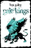 Pale Kings (Emaneska Series Book 2)