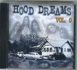 Hood Dreams 6 Great Soul