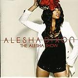 The Alesha Show