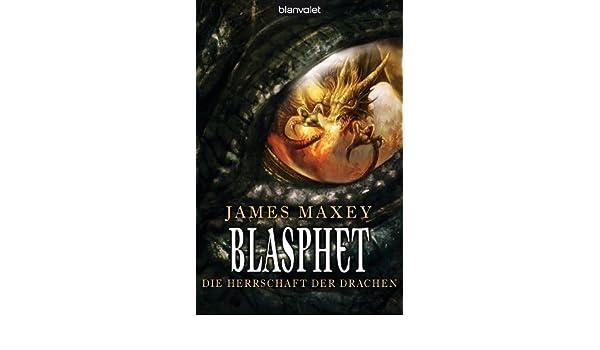 Bitterholz: Die Herrschaft der Drachen (German Edition)