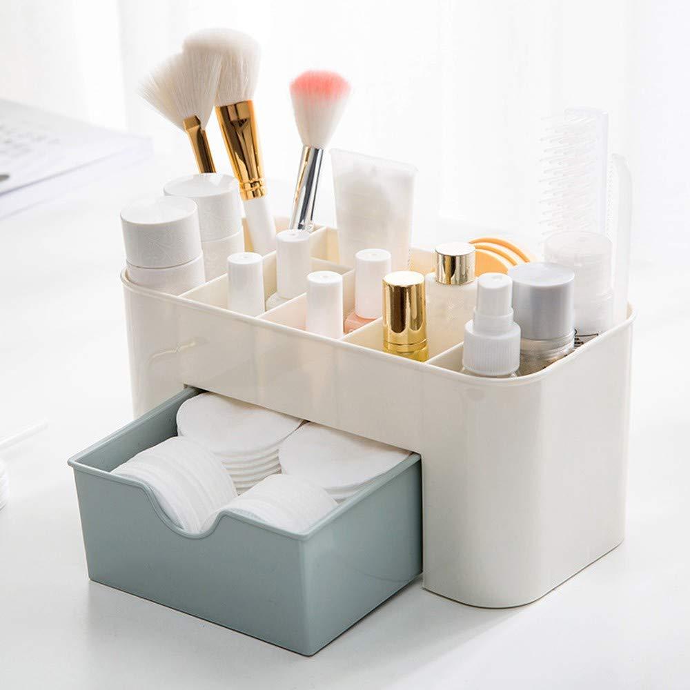 Caja de almacenamiento de cosméticos para almacenamiento de ...